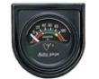 Autometer Autogage 1 1/2 Oil Pressure Gauge