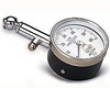 Autometer Autogage 1 1/2 Tire Pressure Gauge