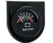 Autometer Autogage 1 1//2 Voltmeter Gauge