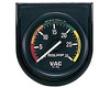 Autometer Autogage 2 1/16 Vacuum Gauge