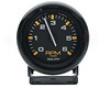 Autometer Autogage 2 3/4 Tachometer 6000 Rpm
