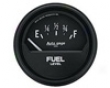 Autometer Autogage 2 5/8 Fuel Level Gauge