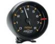 Autometer Autogage 3 3/4 Tachometer 8000 Rpm