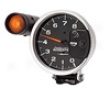 Autometer Autogage 5in. Tachometer Monster Shift-lite 8000 Rpm