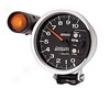 Autometer Autogage 5in. Tachome5er Shift-lite 10000 Rpm