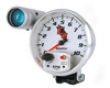 Autometer C2  5in. Tachometer Shift-lite Gauge