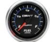 Autometer Cobalt 2 1/16 Fuel Level Gauge