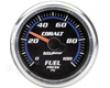 Autometer Cobalt 2 1/16 Fueel Pressure 0-100 Gauge