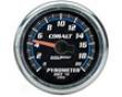 Autometer Cobalt 2 1/16 Pyrometer 0-200 Gauge