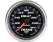 Autometer Cobalt 2 1/16 T5ansmission Temperature Gauge