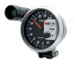 Autometer Cobalt 5in. Tachometer Shift Lite 10000 Rpm