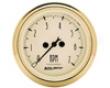Autometer Golden Oldies 2 1/16 Tachometer