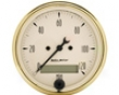 Autometer Golden Oldies 3 1/8 Programmable Speedometer