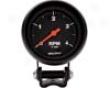 Autometer Performance 2 5/8 Tachometer Low-rev 4000 Rpm