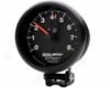 Autometer Performanve 3 3/4 Tachometer Street 8000 Rpmm