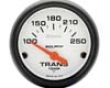 Autometr Phantom 2 1/16 Transmission Temperature Measure