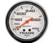 Autometer Phantom 2 5/8 Transmission Temperature Gauge