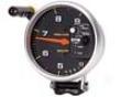 Autometer Pro-comp 5in. Tachometer Dual Range Mem. 9000 Rpm
