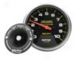 Autometer Pro-comp 5in. Tachometer Memory 10000 Rpm