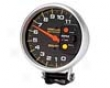 Autometer Pro-comp 5in. Tachometer Memory 11000 Rpm