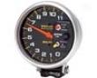 Autometer Pro-comp 5in. Tachometer Memory/vertex 11000 Rpm