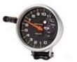 Autometer Pro-comp 5in. Tachometer Sng. Range Mem. 11000 Rpm
