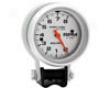 Autometer Silver 2 5/8 Tachometer Sport Comp 8000 Rpm