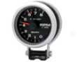 Autometer Sport-comp 3 3/4 Tachometer 8000 Rpm