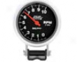Autometer Sport-comp 3 3/4 Tachometer Junior 10000 Rpm