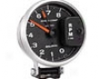 Autometer Sport-comp 5in. Tachometer Monstwr 8000 Rpm