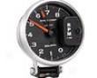 Autometer Sport-comp 5in. Tachometer Monstwr 8000 Rpm