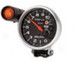 Autometer Sport-comp 5in. Tachometer Shift Lite 10000 Rpm