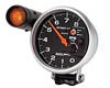 Autometer Sport-comp 5in. Tachometer Shift Lite 8000 Rpm