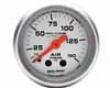 Autometer Ultra Lite 2 1/16 Air Pressure Measure