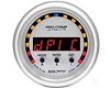 Autometer Ultra Lite 2 1/16 D-pic Gauge