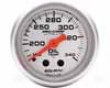 Autometer Ultra Lite 2 1/16 Oil Tank Temperature Gauge