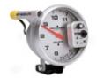 Autometer Ultra Lite 5&#34 Tachometer Dual Range 11000 Rpm