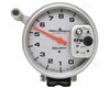 Autometer Ultra Lite 5&#34 Tachometer Single Range 9000 Rpm