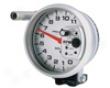 Autometer Ultra Lite 5&#34 Tachometer Single Range 11000 Rpm
