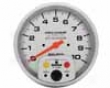 Autometer Ultra Lite 5&#34 Tachometer Single/memory 10000 Rpm