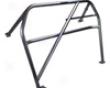 Autopower Race Roll Obstacle W/options Porcshe 996 C2/c4/tt 99-05