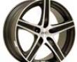 Axis Elife Wheel 19x8.0  5x112