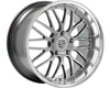Axis Wheels Penta 19x10.5  5x130 Wheel