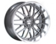 Axis Wheels Penta 19x8.5 5x112 Wheel