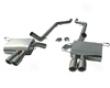 B&b Exhaust System Maserati Spyder 03-05