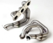 B&b Headers Porsche Boxster 97-99