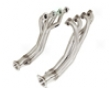 B&amp;b Logn Tube Headers Cadillac Cts-v 04-07