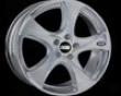 Bbs Air I Ai Wheel 20x10  5x112