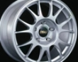 Bbs Re Wheel 18x10  5x130