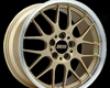 Bbs Rg-r Wheel 17x75  5x100